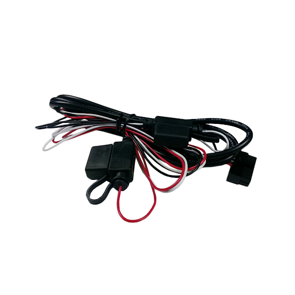 CALAMP_5C848 8_back power harness 5c848 8 dcs marketplace calamp wiring harness at alyssarenee.co
