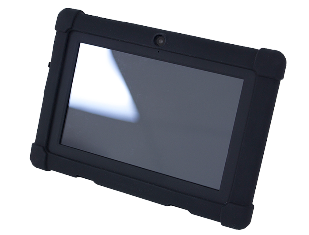 MDT-7 Android Tablet