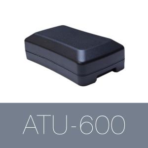 ATU-600