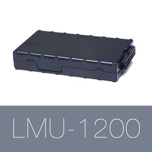 LMU-1200