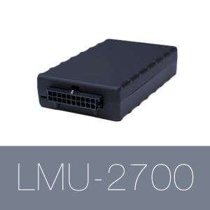 LMU-2700