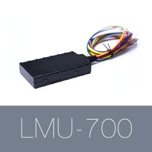 LMU-700
