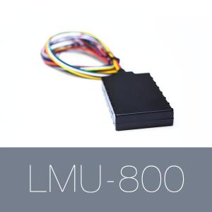 LMU-800