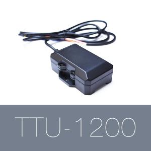 TTU-1200