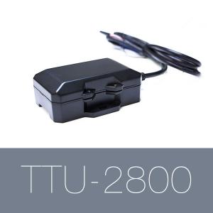 TTU-2800