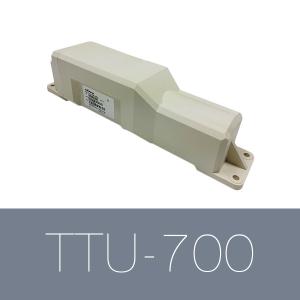 TTU-700