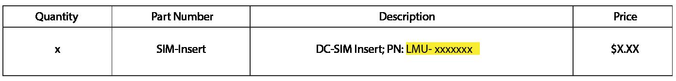 SIM-01