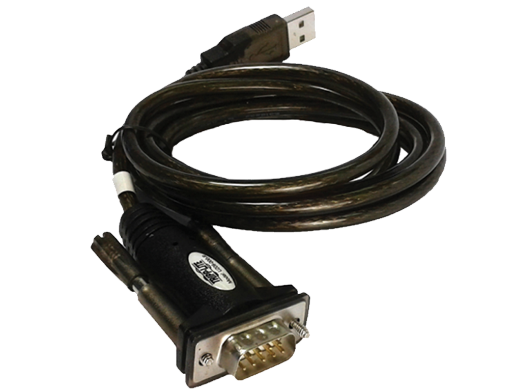 U209-000-R USB TO SERIAL DRIVERS FOR MAC DOWNLOAD